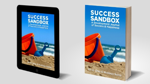 Where To Buy Success Sandbox