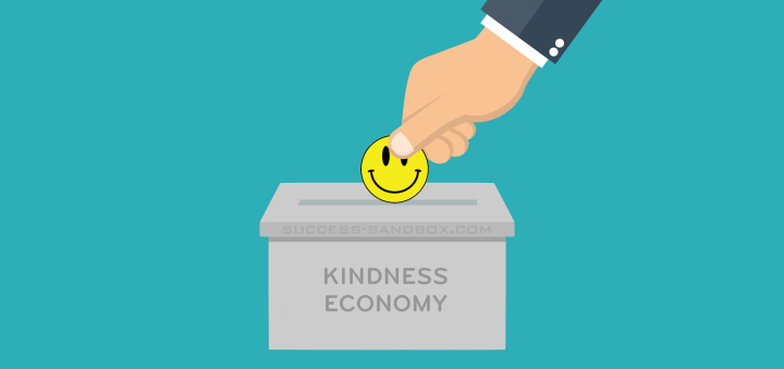 kindness-economy-720